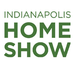 indianapolis home show fairgrounds