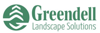 Greendell Landscape Solution