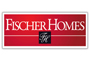 Fischer Homes Logo
