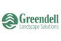 Greendell Landscape Solutions