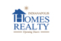 Indianapolis Homes Realty Logo