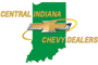 Central Indiana Chevy Dealers