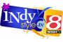 Indy Style TV Logo