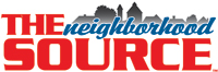 The Neighborhood Source Logo