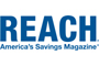 Reach Magazine Logo