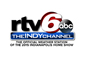 The INDY Channel - ABC 6