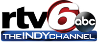 rtv channel 6 Logo