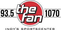 The Fan Logo