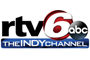 The Indy Channel ABC 6 Logo