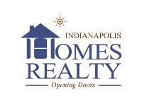 indianapolis_hr_logo4_vertical_final