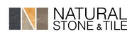 Natural-Stone & Tile Color Logo #2